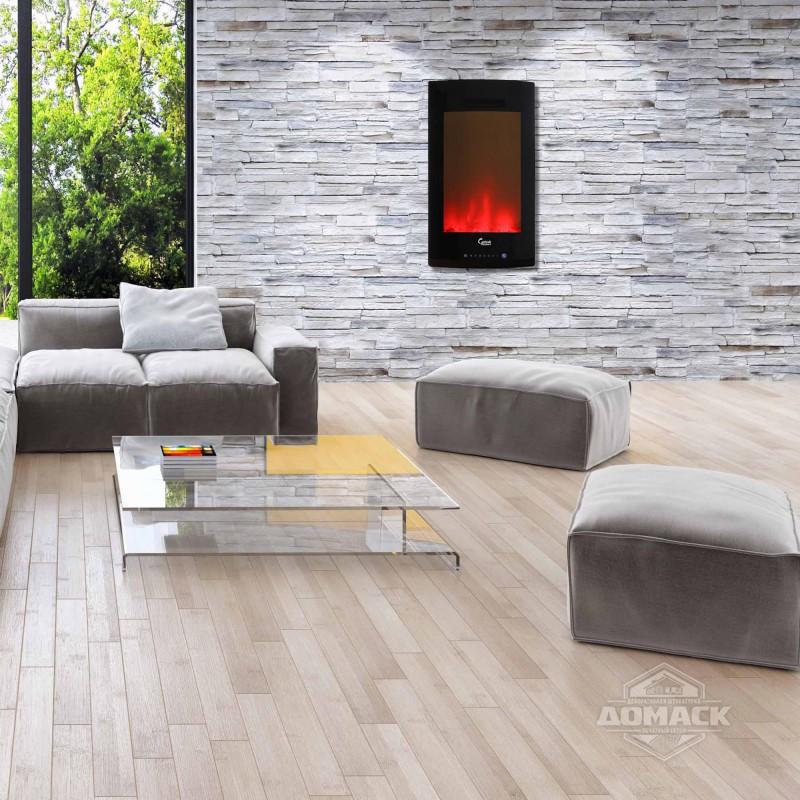 Материалы для печатного бетона купить в екатеринбурге бетон в тураково