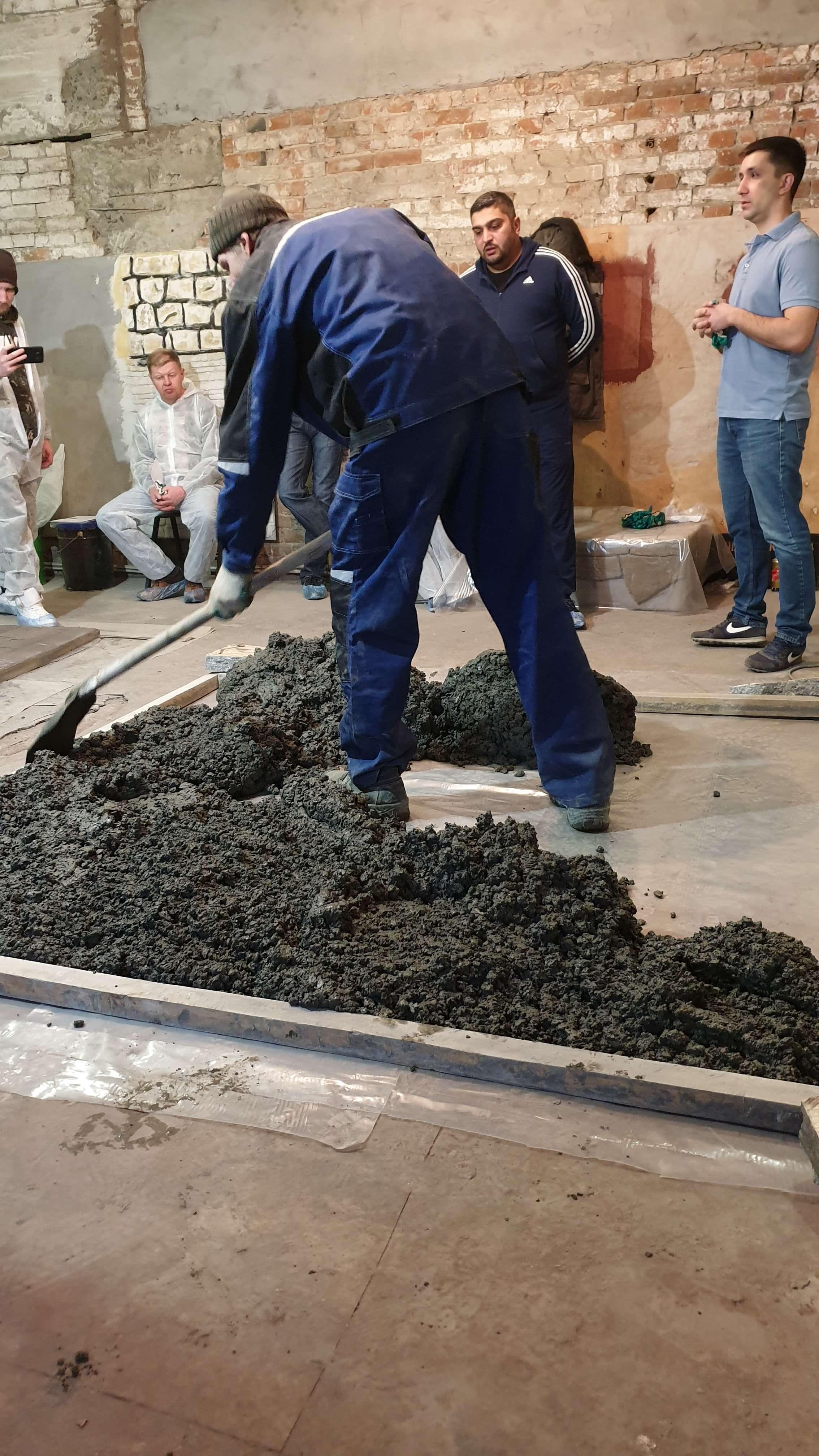 Дамаск печатный бетон москва заказать бетон в минусинске