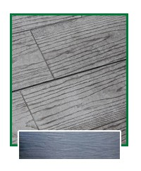 Формы для печати на бетоне купить растворы цементные марка 200 цена за м3