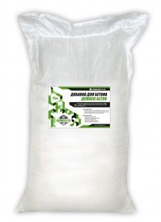 купить добавка в бетон морозостойкость