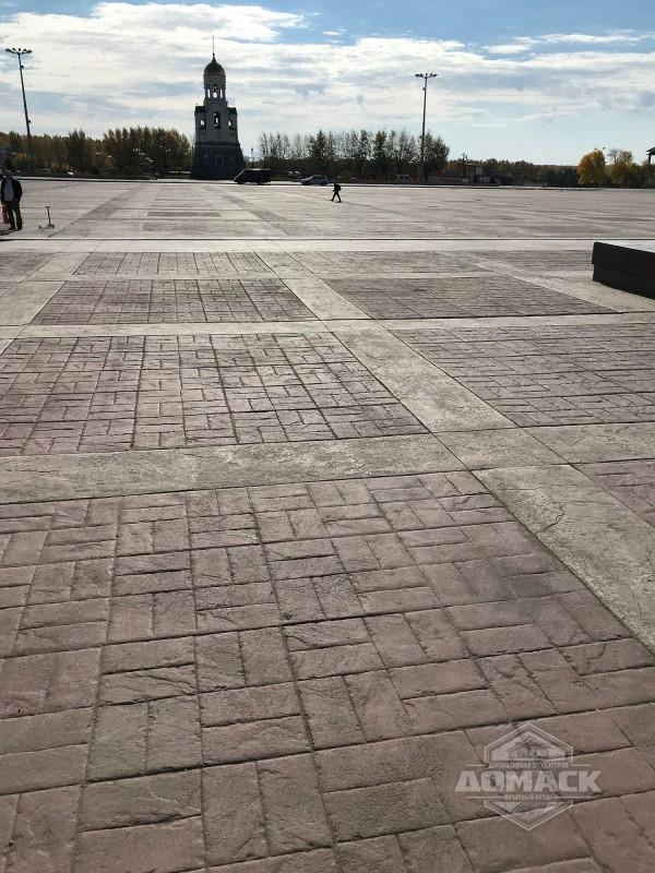 Заказ бетона каменск уральский доставка бетона машины