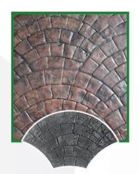 Формы фигурок из бетона купить бетон категории