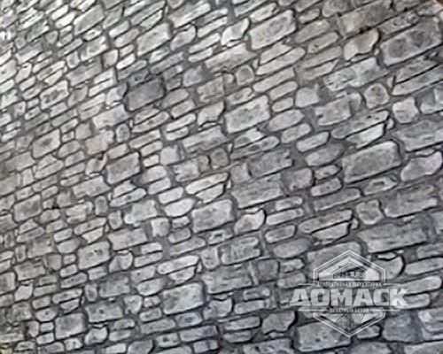 Штамп для бетона купить новосибирск бетон пальцы